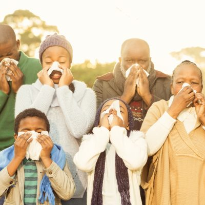 how to prevent getting sick while traveling