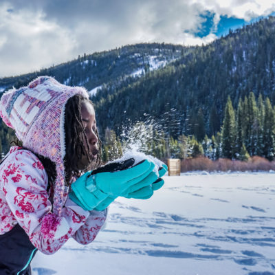 Everything You Need To Know For Winter Vacay at Keystone Resort