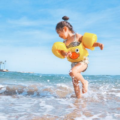 13 Amazing Texas Family Spring Break Ideas