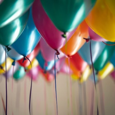Skip the Party: Birthday Party Alternatives For Kids