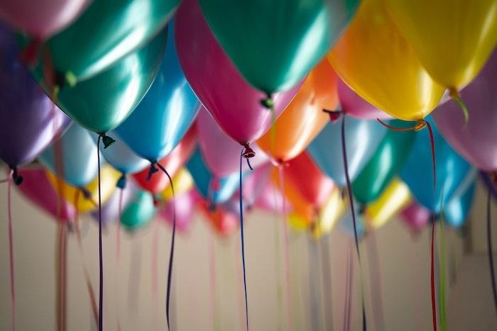 birthday party alternatives
