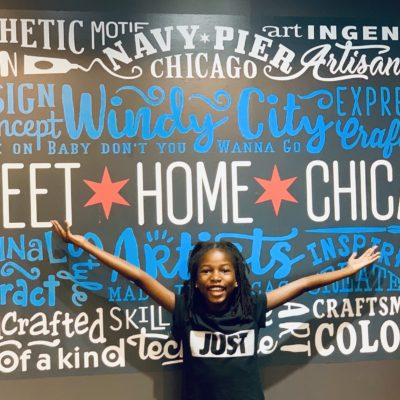 Complete Guide to Visiting Chicago With Kids