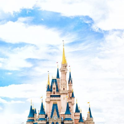 Disney World Tips for First Timers & Planning Guide