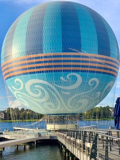 Things to do in Orlando besides theme parks - Disney Springs