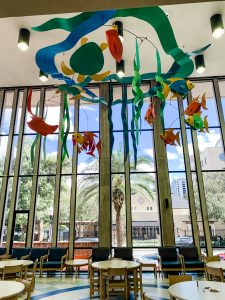 Things To Do in Orlando Besides Theme Parks - Orlando Public Library