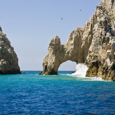 Is Cabo San Lucas Safe in 2020?