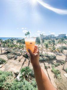 Is Cabo San Lucas Safe - Paradisus Los Cabos