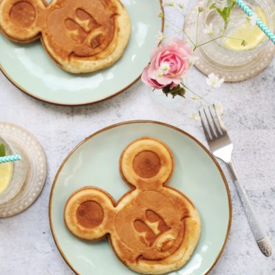 Top 10 Best Disney World Restaurants for Kids