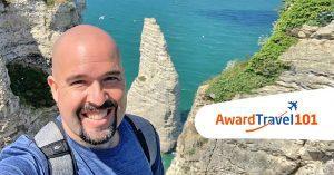 Facebook Travel Groups - Award Travel 101