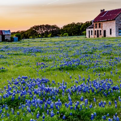 12 Must Do Things to Do in Brenham, TX