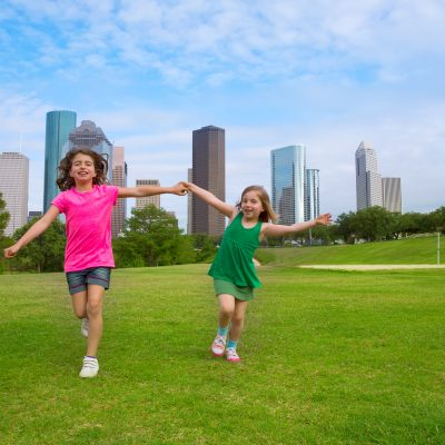 18 Things To Do In Houston with Kids