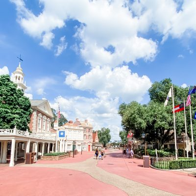 Is Disney World Safe? Insight & 5 Helpful Tips from a Disney Expert