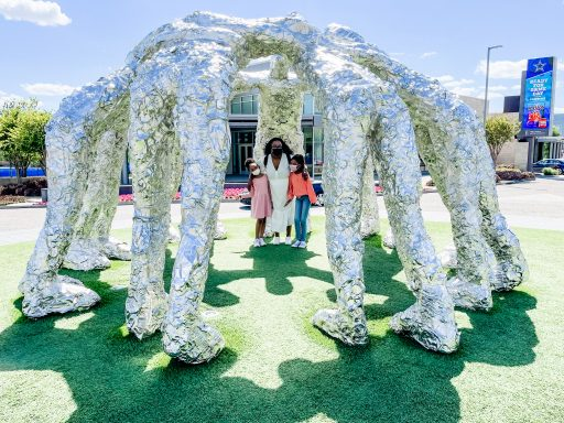 Fun Things to do in Frisco - The Star In Frisco