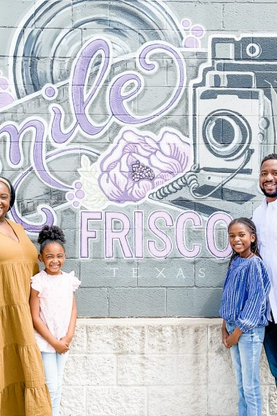 things to do in frisco with kids featured image