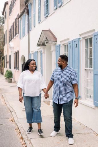 Family Photographers in Charleston SC - Phil